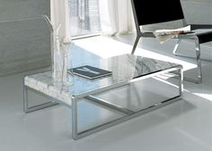 UP1 Coffee Table