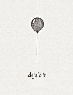 ♥ Laisse aller / Let go