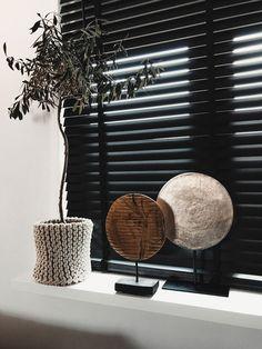 Modern Interior, Interior Styling, Interior Design, Inside Home, Home Trends, Home And Living, Interior Inspiration, Living Room Decor, Sweet Home