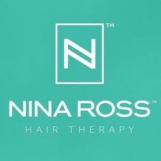 Fusions hair extensions come in a variety of colors and textures nina ross 1 hair extensions atlanta ga hair replacement fusion hair braidless pmusecretfo Choice Image