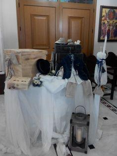 Laundry, Organization, Home Decor, Laundry Room, Getting Organized, Organisation, Decoration Home, Laundry Service, Room Decor