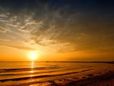 Whisky, Celestial, Sunset, Outdoor, Inventors, History, Pictures, Outdoors, Sunsets