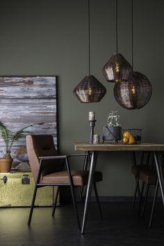 24 beste afbeeldingen van Eetkamer in 2018 - Home decor, Armchair en ...