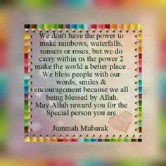 Jumma Mubarak Messages, Jumma Mubarak Quotes, Jumma Mubarik, Muslim Pictures, Hazrat Imam Hussain, Beautiful Islamic Quotes, Quran Quotes, Good Morning Images, Spiritual Inspiration
