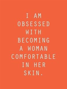 Take care of your skin! It's the largest organ on/in your body and the source of first impressions! #FitnessMotivation