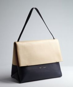 Celine on Pinterest | Bags, Leather Shoulder Bags and Bordeaux
