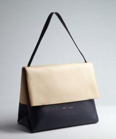 Celine on Pinterest | Bags, Leather Shoulder Bags and Bordeaux