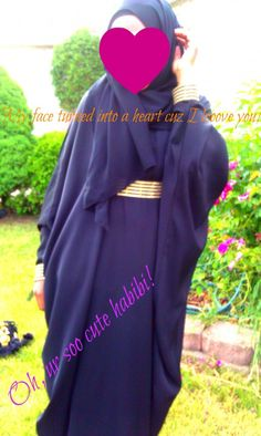 HijabLook » Collaborative Site for Fashion, Style, Stories and Inspiration for Modern Muslim Women » formal