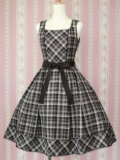 http://hellolace.net/wardrobe/victorian-maiden/type/jsk/item/51/