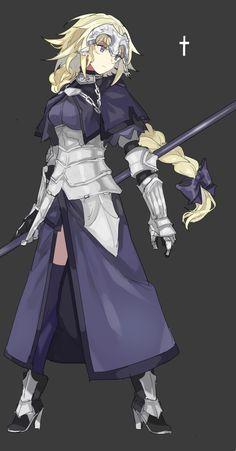 Character Inspiration, Character Art, Character Design, Anime Fantasy, Fantasy Girl, Girls Characters, Anime Characters, Anime Chibi, Manga Anime