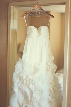 what a cute little dress