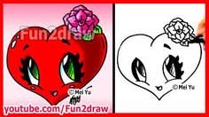 fun things to draw for kids - Google Search