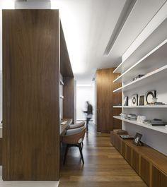 Galeria - Residência Jaragua / Fernanda Marques Arquitetos Associados - 51