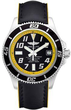 Breitling Superocean 42 A1736402/BA32-225X