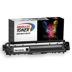 Buy the lowest price Brother Toner Cartridge in Canada. With a high yield, superior ink quality, lifetime warranty and blazingly fast shipping. Brother Mfc, Your Brother, Printing Supplies, Laser Printer, Toner Cartridge, Models, Black, Templates, Black People