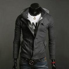 Du Images Meilleures Jackets 84 Tableau Fleece wOCYBxqcR