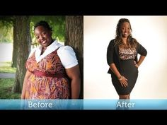 Diets Plans - 7 day : 108 Pounds Down - My Weight Loss Success Story - Jean - Healthy
