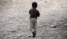 El Instituto Nacional de Salud recibió casos de ocho departamentos, los menores de cinco años tenían además otras graves patologías.