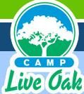 Camp Live Oak :: With over 20 years of experience, we are one of the only American Camping Association accredited day camps in the area and are hosted by Florida State Parks in Fort Lauderdale and North Miami. We meet over 300 ACA standards of health, safety, programming and staffing.