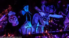 Lambertville Really Knows How to Celebrate Halloween – Photo Gallery Halloween Photos, Halloween Costumes, Halloween Yard Displays, Autumnal, High Point, Creepy, Cape, Photo Galleries, Celebrities