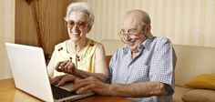 5 ways that older workers can benefit your business!