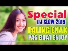 SPECIAL DJ SLOW 2019 PALING ENAK PAS BUAT ENJOY - YouTube Lagu Dj Remix, Download Lagu Dj, Dj Mp3, Mp3 Music Downloads, Album, Youtube, Nike, Photography, Photograph