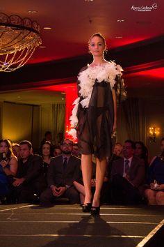 #AzhandShokohi #Couture #HighFashion #AltaCostura #Ohio #USA #Moda #PedroAbasolo #Fashion #Show #Runway