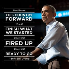 fired-up-ready-to-go.jpg (500×500)