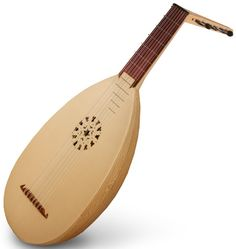Google Image Result for http://www.dalymusic.com/wp-content/uploads/2012/07/Renaissance-Lute.jpg