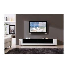 B Modern Editor TV Stand