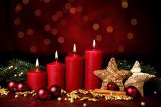 Spiritual #Advent Calendar http://www.psychicsofa.com/articles/spiritual-advent-calendar