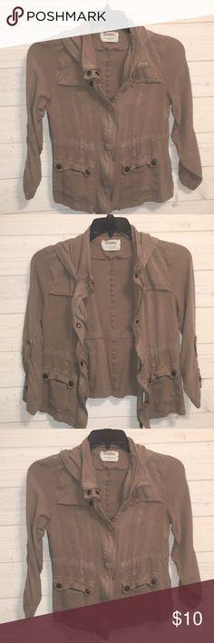 Super cute jacket😘 Lightweight jacket🌼 Jackets & Coats
