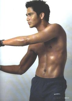 i Love You Piolo!!!!' (part 38) - Home Of The Certified Piolo ...