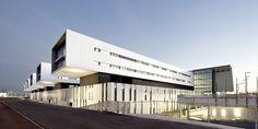 51e955cfe8e44ea5260000ce sant-joan-de-reus-university-hospital-pich-aguilera-architects-corea-moran-arquitectura n7x1641