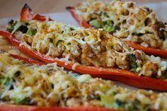gevulde-puntpaprika-kipgehakt-broccoli-3