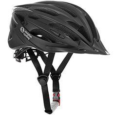 a07588b73ccbd 10 best Best Mountain Bike Helmets of 2017 images | Mountain bike ...
