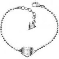 LNR008 GUESS náramok Luxury Jewelry, Swarovski, Bracelets, Silver, Luxury, Bracelet, Fine Jewelry, Arm Bracelets, Bangle