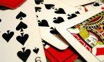 Hal utama yang harus dilaksanakan oleh semua pemain judi ketika nanti bisa bermain judi dengan baik dan aman, maka perlu memastikan bahwasitus Agen Judi Poker