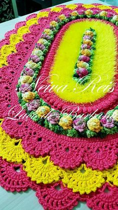 Wonderful Ribbon Embroidery Flowers by Hand Ideas. Enchanting Ribbon Embroidery Flowers by Hand Ideas. Silk Ribbon Embroidery, Embroidery Stitches, Embroidery Designs, Embroidery For Beginners, Crochet For Beginners, Crochet Doilies, Crochet Flowers, Cool Rugs, Kids And Parenting