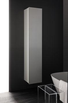 Laufen Ino Laufen Bathroom, Bathroom Sets, Bathrooms, Bathroom Collections, Walnut Veneer, Vanity Units, Simple Lines, Bathroom Furniture, Storage Shelves