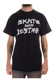 99291c68e1 Skateboards Shop - Frisco: abbigliamento sportivo Brescia, negozi  streetwear, giacche da uomo sportive