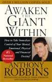 Awaken The Giant Within (Anthony Robbins)