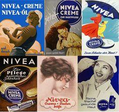 nivea-manifesti-pubblicitari