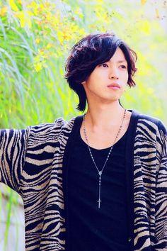 Kiriyama Renn Hot Kamen Rider W, Solomon, Handsome Boys, Japanese, Actors, Outfits, Pretty Boys, Cute Boys, Suits