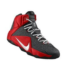 I designed this at NIKEiD Nike Store, Nike Id, Trendy Shoes, My Design, Air Jordans, Sneakers Nike, Trending Outfits, Fashion, Nike Tennis