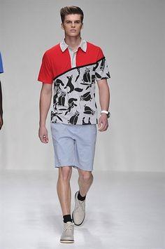 My Style Ramblings: June 2012