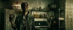 Hughie Campbell (Jack Quaid)  #TheBoys Jenji Kohan, Bad Film, Doom Patrol, Crazy Eyes, Fantasy Comics, Breaking Bad, Dc Universe, Fun Facts, Scene
