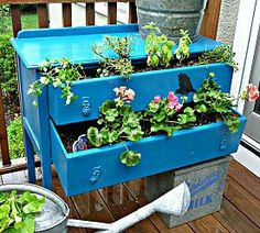 36 Best Corn Crib Images Silo House Gazebo Outdoor Gardens 640 x 480