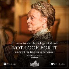 Downton Abbey' Season 5 Spoilers, Plot Rumors: Creator Wants US ...