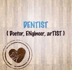 #dentist #dental #truth